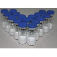 Buy cheap Antibiotic Raw Material Drug Amoxicillin CAS 26787-78-0 Amoxycillin Lyophilized from wholesalers
