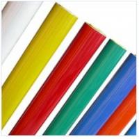 China 3d adhesive sticker multi lens film for cold lamination wholesale