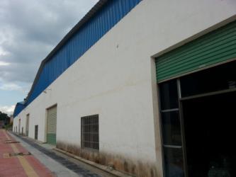 Guangzhou Yicheng Fountains & Pools Equipment Co., Ltd.