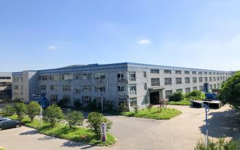A Subsidiary Company Of China Geological Equipment Group