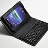 China Samsung Galaxy Tab Case with Bluetooth Keyboard Galaxy Tab Case 10.1 wholesale
