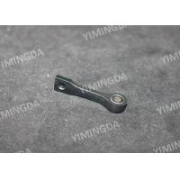 China Connecting Rod Assy for GT7250 Parts , PN 61501000- suitable for Gerber Cutter wholesale