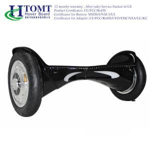 """China """"trotinette"""" bonde Hoverboard do equilíbrio esperto do auto de 2 rodas para adultos e o skate bonde das crianças wholesale"""