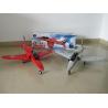 China R/C Toy Plane, Radio Remote Control Plane, RC Plane Toy, - Full Function R/C Plane (H7066001) wholesale