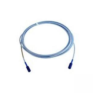 China 330909-00-60-10-02-05 BENTLY NEVADA Proximity Probes wholesale