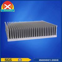 China Broadcast Communication Heat Sink of High Power From Professional Factory wholesale