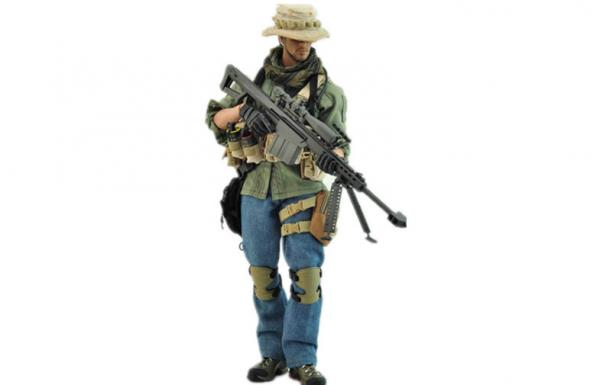 Army Toys Color : Plastic army toy guns images