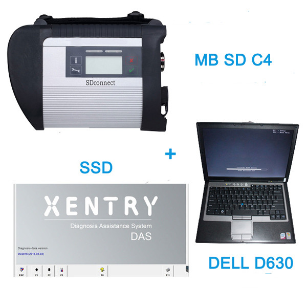 Second hand laptop computers images for Mercedes benz diagnostic computer