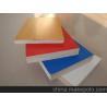China Melamine plywood from china manufacturer wholesale