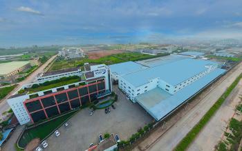 Guangdong Nova Furniture Co., Limited