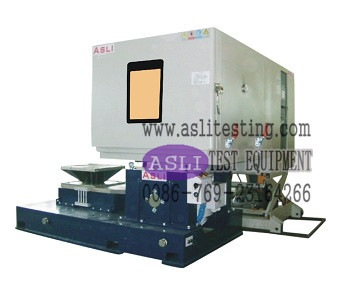 table top plastic molding machines images.