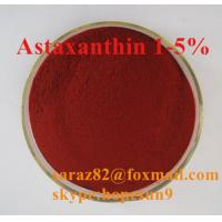 China astaxanthin supplement,astaxanthin bodybuilding,astaxanthin extract,astaxanthin ingredient wholesale