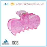 China Wholesale fancy hair decoration hair clip on sale