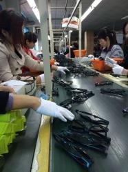 Shenzhen hengchuangbaolai technology co., ltd.