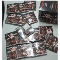 China Nite Rider wholesale,Cheap price sex products(male enhancement) adult wholesale