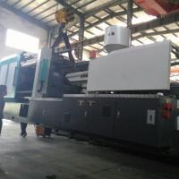 China Low Noise Air Cooled Chiller Unit , Computer Control Industrial Cooling Systems Chillers on sale