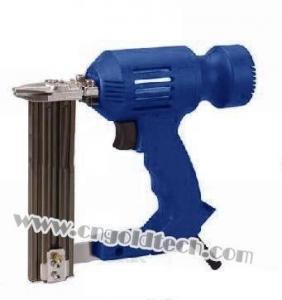 China Electric Nail Gun wholesale