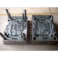 China 1HP High Water Mould Temperature Controller KEWH-30 With 150 Degree wholesale