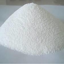 China White Crystal Potassium Chloride Powder , KCL Potassium Based Powder on sale