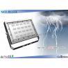 China 100W Rectangular LED Flood Light  SMD3030  Optical Slim Profile Type wholesale