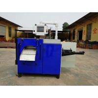 China 60mm-100mm MG Series high production  Low Noise wire Nail Making machine (2000pcs/min) on sale