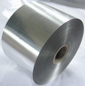 China 7000 Series Rolled Aluminum Sheet Magnesium Silicon Copper Alloy Aluminum wholesale