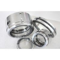 China Pillar Seals Replacement From Asinoseal wholesale