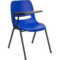 China Lecture Chair (E01+03D) wholesale