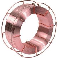 China High strength flux cored weld wire on sale