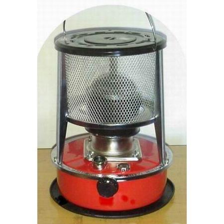 Kerosene Heater Wicks Images