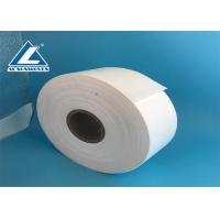 Buy cheap Customized Elastic Nonwoven Fabric Material For Disposable Diapers With CE from wholesalers