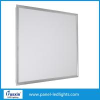 China Customized 48W Supermar SMD2835 led suspended ceiling lights 600x600 wholesale
