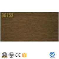 China porcelain interior wall tile wholesale