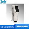 China 3nh Colour Measurement Device Colorimeter Spectrophotometer Food Food wholesale