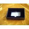 China Custom Packing Sponge Foam for  Jewelry Gift Box , Custom Made Jewelry Boxes wholesale