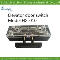 elevator limit switch/elevator spare parts/Lift door lock KCB-R-5  lift parts from China manufacturer
