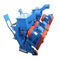 China Highway Surface Cleaning Concrete Floor Shot Blasting Equipment LCL / FCL Load wholesale