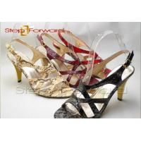 China Ladies Casual Shoes on sale