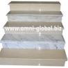 China Granite Step wholesale