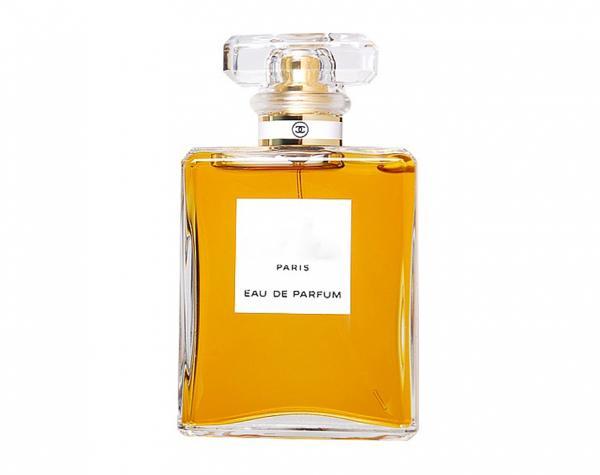 Discount Perfume & Cologne | Buy Fragrances Online ...