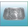 China Aluminium Foil Tray (CL260-190) wholesale