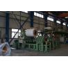 China PU Panel Continuous Production Line wholesale