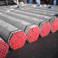 China Low Temperature Boiler Steel Tubes ASTM A333 Grade 6 Tensile Strength 415 Mpa wholesale