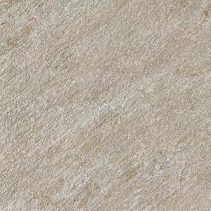 China Non Slip Porcelain Floor Glazed Wall Tiles 600x600 Mm Long Life Span wholesale