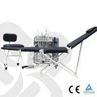 China Portable Dental Chair unit,Portable Dental Unit,Portable dental system wholesale