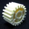 China Fuji frontier 350 370 355 550 digital minilab gear 327D1061321 / 327D1061321A wholesale