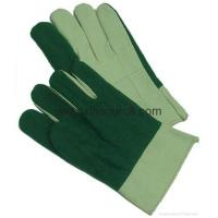 China Fleece gloves(DH242) wholesale