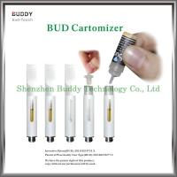 China Original invention OEM ODM electronic cigarette manufacturer bud touch Atomizer function wholesale