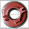 China Bomba diesel resistente da pasta da abrasão, bomba resistente para industrial wholesale