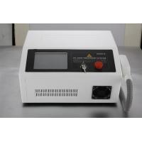 HKS801B Portable IPL Hair Removal Machine / Skin Rejuvenation Beauty Equipment